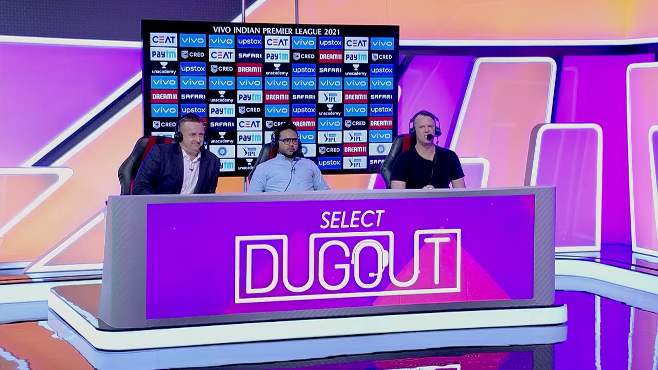 Select Dugout: Who's heading to the top of the Dugout Guru leaderboard?