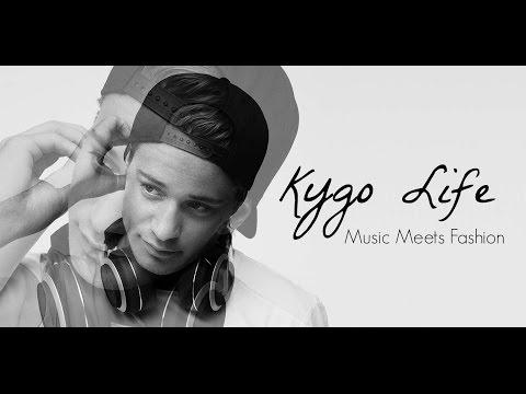 Kygo Life - Music Meets Fashion (Brandfilm)