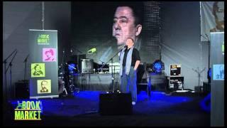 Валерий Зеленогорский, презентация