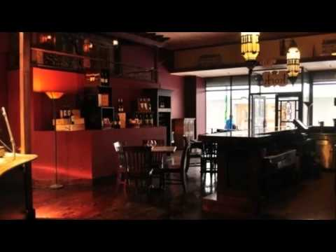 Wine and Cheese Bar, Wine Cellar, Event Space For Sale. Dave Walis Miami FL. 33130