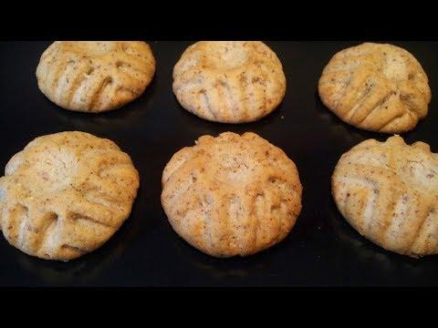 biscuit-amande-sans-beurre
