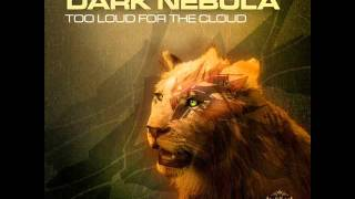 Dark Nebula - My Domain