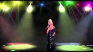 "Enza Ganà ""E salutala per me""  Video Ufficiale LIRATV"