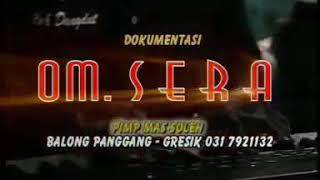 Download lagu SIAPA YANG PUNYA BRODINEVy SERA koplo Lawas MP3