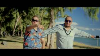 Download Laxe-P feat Speed Faya - Dine ding dong [Clip Officiel] MP3 song and Music Video