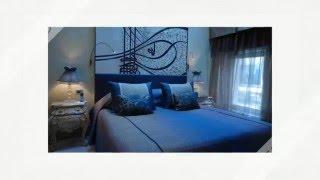 видео Как правильно поставить кровать в спальне по Фен-шуй