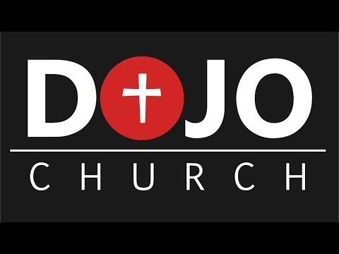 Outreach Part 2 - Sermon 7/30/2017