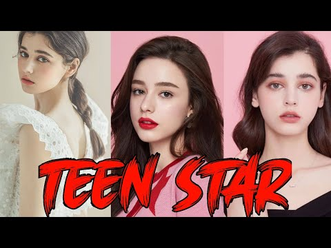 Top 5 Teen Female Stars from YouTube · Duration:  3 minutes 20 seconds