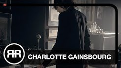 CHARLOTTE GAINSBOURG - THE ACADEMY (FASHION FILM 2020)