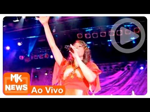 João Viu - Andrea Fontes - AO VIVO
