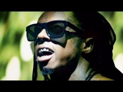 Lil Wayne - How To Love *HOT 2011!!!!!!!!!!! MUST HEAR!!!!!!!!* + Download Link