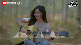 GAMBARAN HATI / cover lyrics