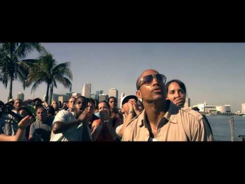 Juan Magan - Quiero Que Sepas (Juanlu Navarro Remix)