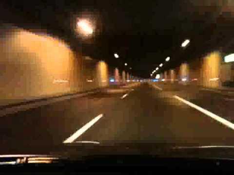 Bmw E39 M5 Fox Exhaust Tunnel Sound Doovi