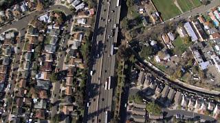 Моторное масло для защиты Вашего двигателя Duron-E UHP 5W-30