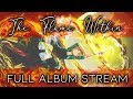 The flame within full album stream by matness mp3