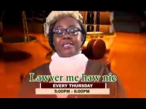 Amansie West rural Bank interviews