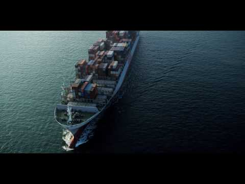 CBS Executive Shipping Programmes