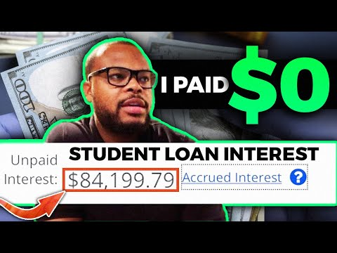 $84,199.79-in-student-loan-interest-|-why-i-decided-to-pay-$0-on-student-loans