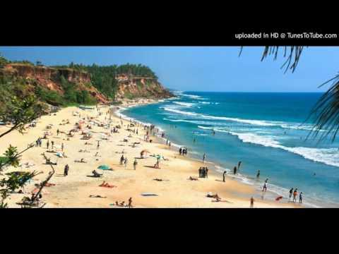 Corridinho - Portugal Goan Song !!