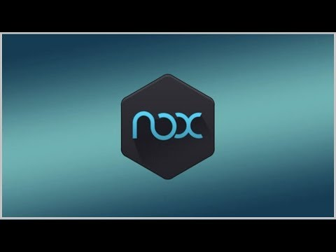 Run Android apps in Windows Nox Emulator Upgrade to Android 7