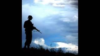 Dagligt Intag - En okänd soldat (Akustisk version)