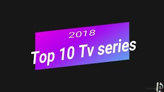 Faraar (2019) Episode 35 Full Hindi Dubbed | Hollywood To Hindi