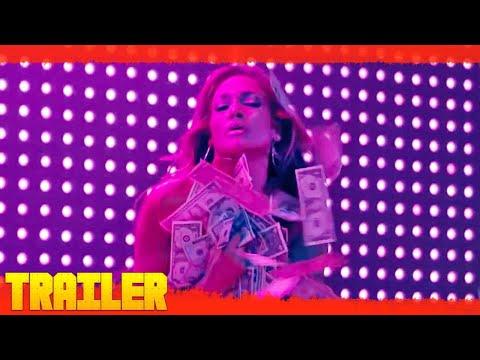 hustlers-(2019)-tráiler-oficial-#2-subtitulado