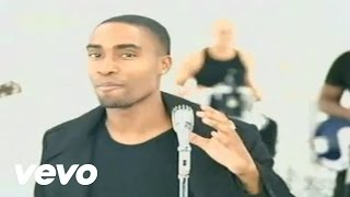 Watch Simon Webbe Coming Around Again video