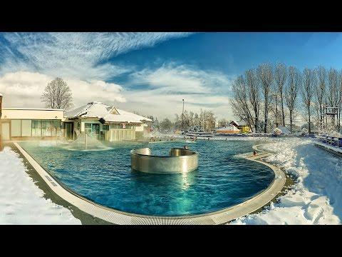 AquaCity Poprad Zima 2016/2017_ PL