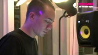 Headhunterz (DJ-set) | Bij Igmar