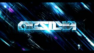 Obsidia - Initiate (Drumstep)
