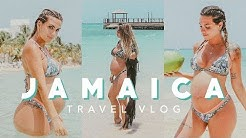 3ba5443f4 TRAVEL VLOG  JAMAICA    LILIANA FILIPA - Duration  13 17.
