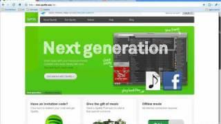 Listen to free music Online TOP 3