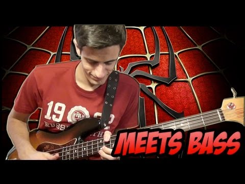 Download Youtube: Meets bass playlist