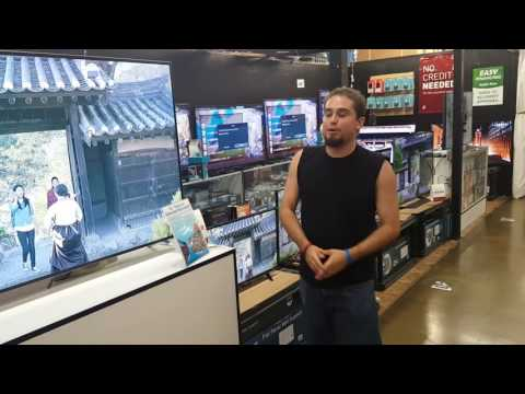 THE HDTV OUTLET IN POMONA TV SELL