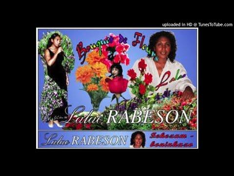 Lalao Rabeson