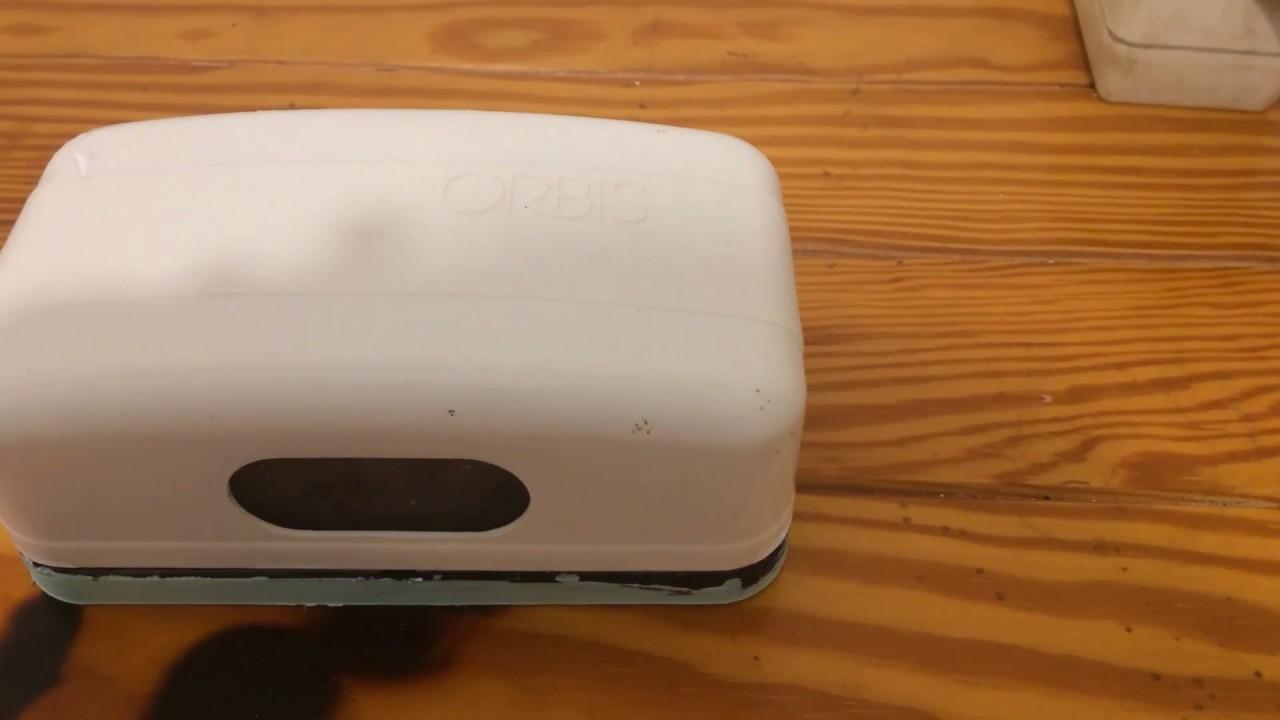 C mo reparar timbre casa fallo com n fix doorbell youtube - Timbre de casa ...