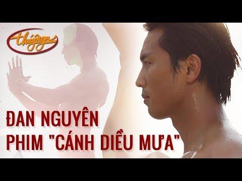 Cánh Diều Mưa (Full Movie) ft. Đan Nguyên