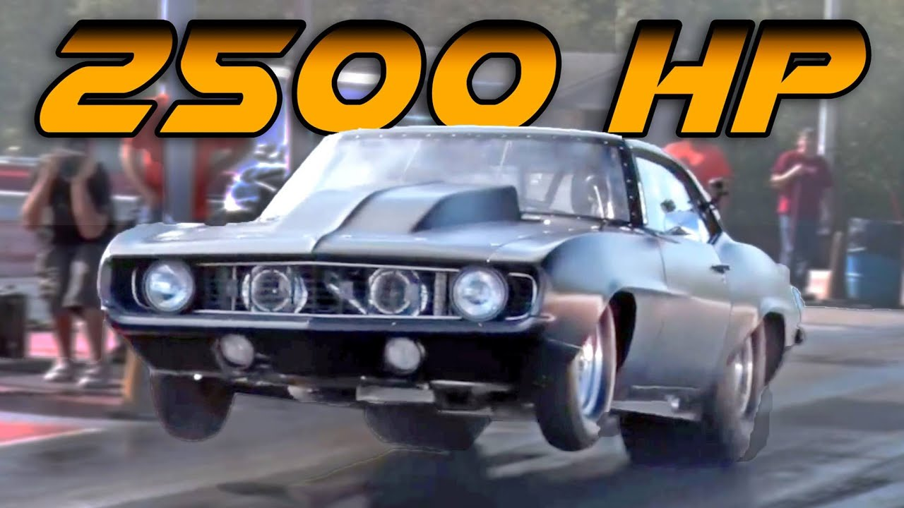 1999 Camaro Z28 >> TWIN 88mm Turbo Z28 Camaro @ SCT Nashville! - YouTube