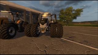 Link: https://www.modhoster.de/mods/fendt-900-series-morereality http://www.modhub.us/farming-simulator-2017-mods/fendt-900-vario-extreme-with-full-color-selection-v550er/