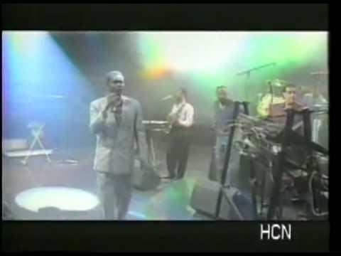 Mandela Dieudonné Larose)   YouTube