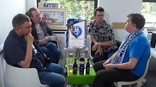 BSV Late Night Folge 36, Teil 1 der Zwei-Sendungen-Wochen
