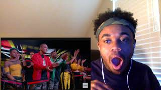 """S-Rank SLAYS Snoop Dogg's """"Drop It Like It's Hot""""   World of Dance 2018: The Duels Full REACTION"""