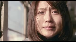 有村架純と松本潤が許されない恋愛関係を演じる  映画『ナラタージュ』WEB限定予告 有村架純 検索動画 17