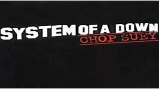 [8BitThis] System Of A Down - Chop Suey (8 Bit Cover)