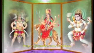 Jai Mata Di RajRani Maa RajRani By Narender Chanchal