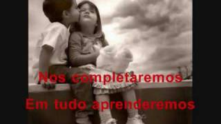 Dia do Casamento william nascimento (com letra)