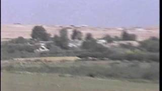 waltoo assyrian village on khabour river