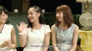 Sakurai Reika Cute English